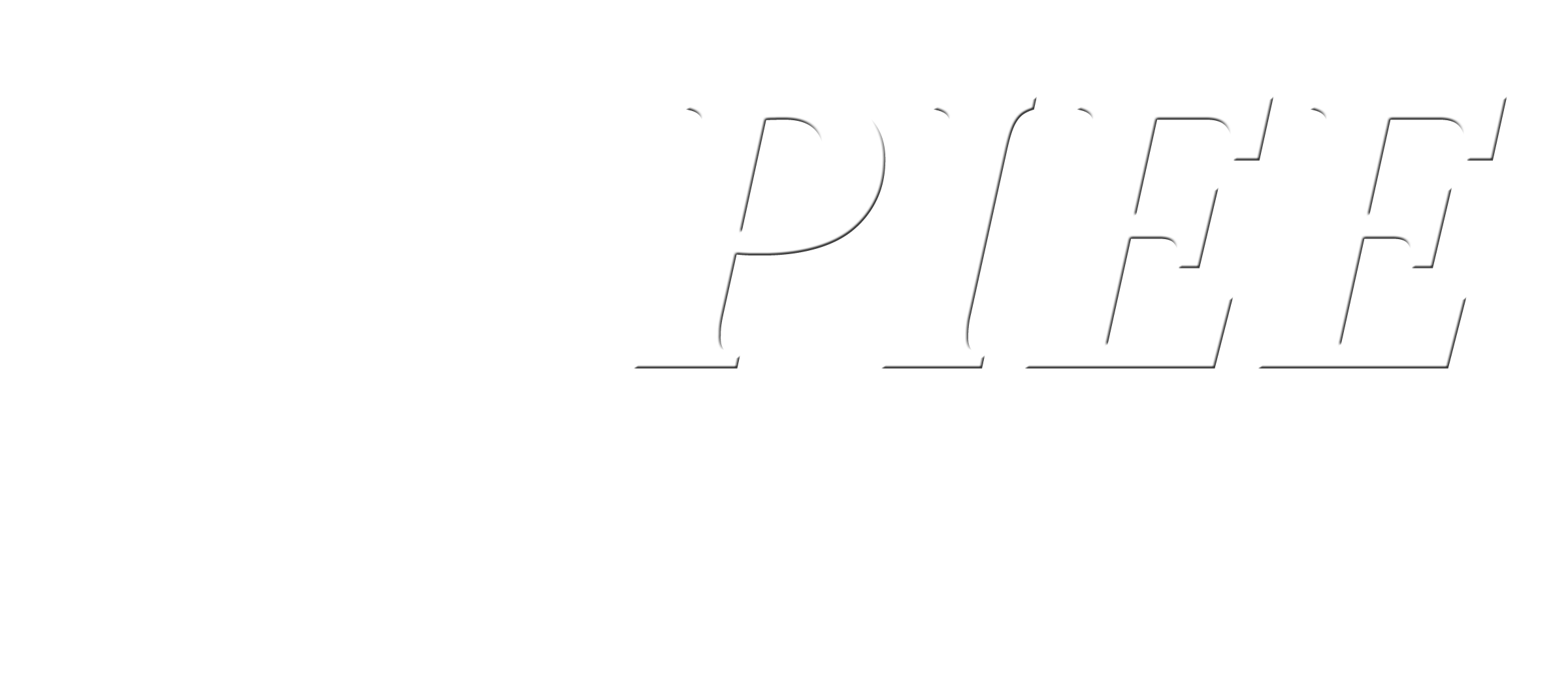 Procurement Integrated Enterprise Environment logo